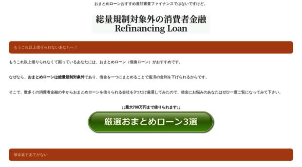 1337x Movies Download Free - #GolfClub