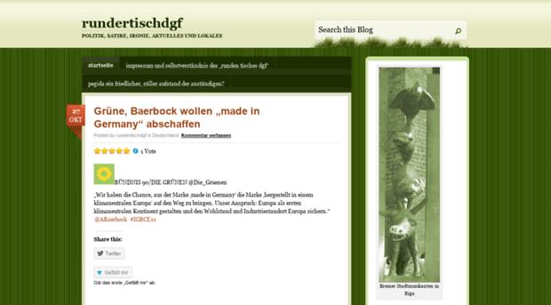 rundertischdgf.wordpress.com
