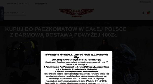 rypard.pl