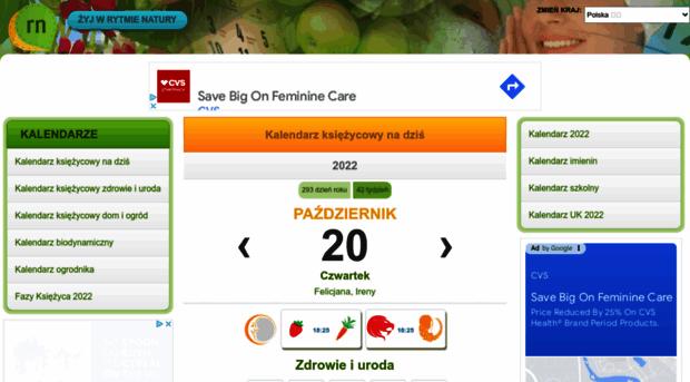 rytmnatury.pl
