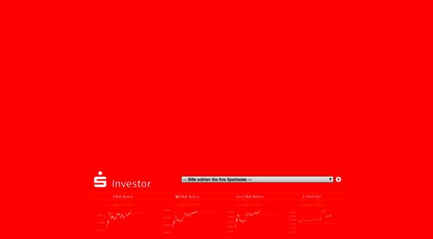 s-investor.de