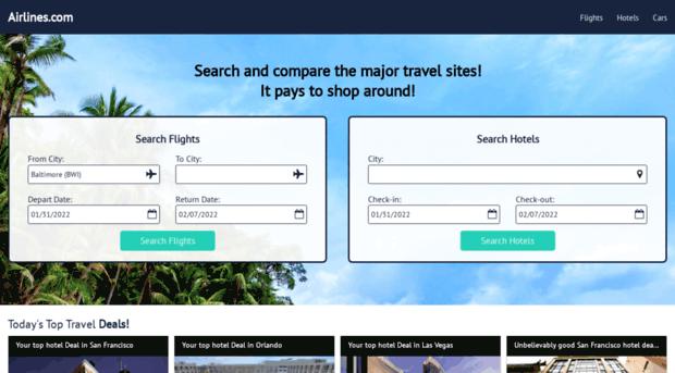 s2.travelgrove.com