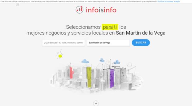 san-martin-de-la-vega.infoisinfo.es