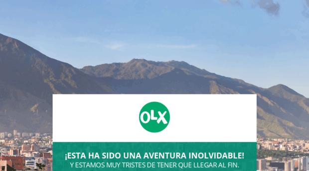 sanfernando.olx.com.ve