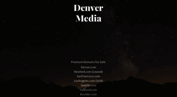 sanfrancisco.com