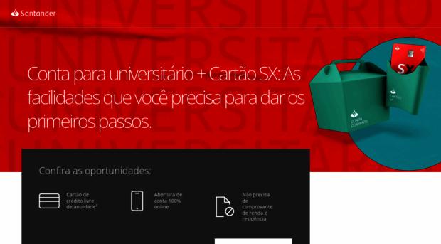 santanderuniversidades.com.br