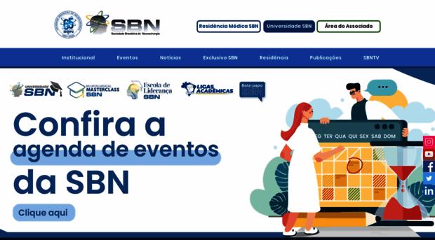 sbn.com.br