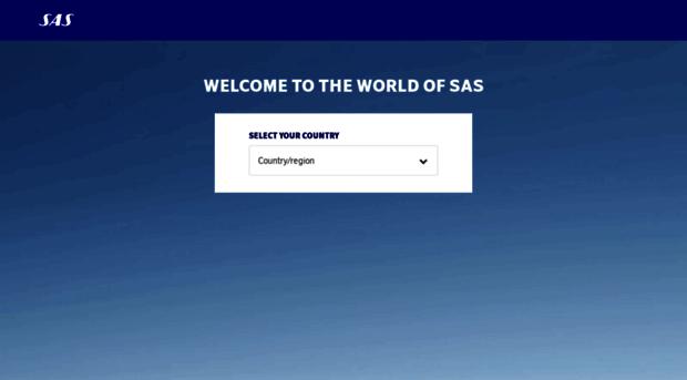 scandinavian.net