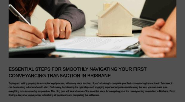 scarletweb.co.uk
