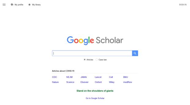 websites neighbouring fas harvard edu