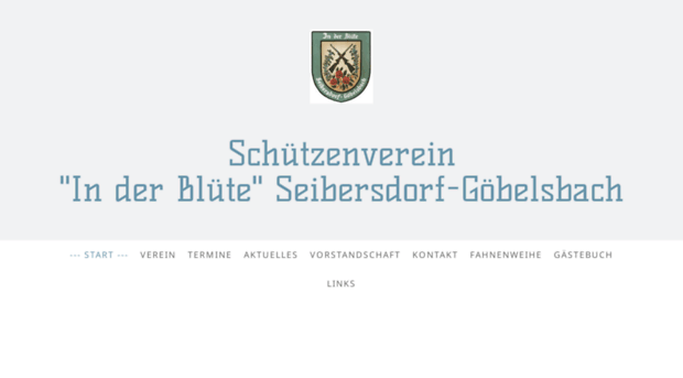 schuetzenverein-seibersdorf-goebelsbach.de