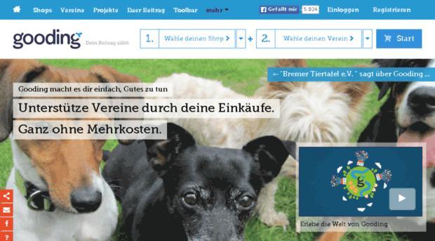 scn-projekt.de