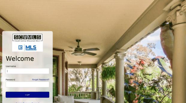 scwmls.paragonrels.com