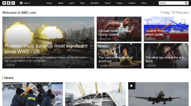 search.bbc.co.uk