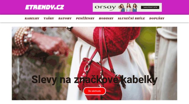 secondhand.etrendy.cz