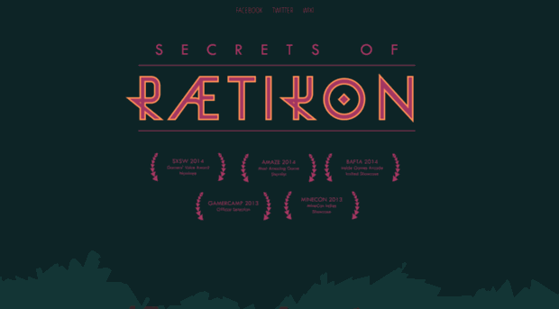 secrets-of-raetikon.com
