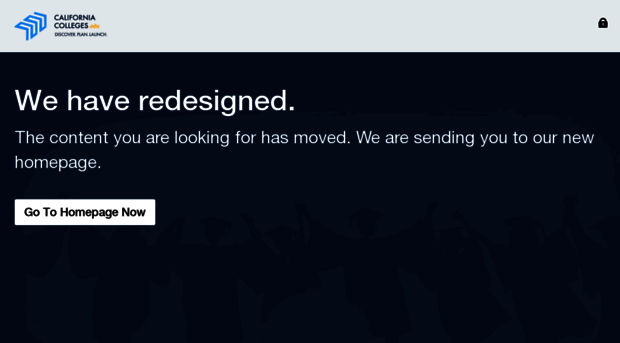 secure.californiacolleges.edu
