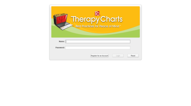 secure.therapycharts.com