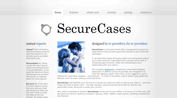 securecases.net