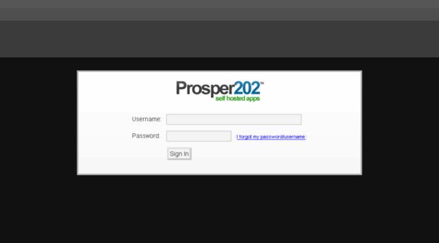 securetrack300.com