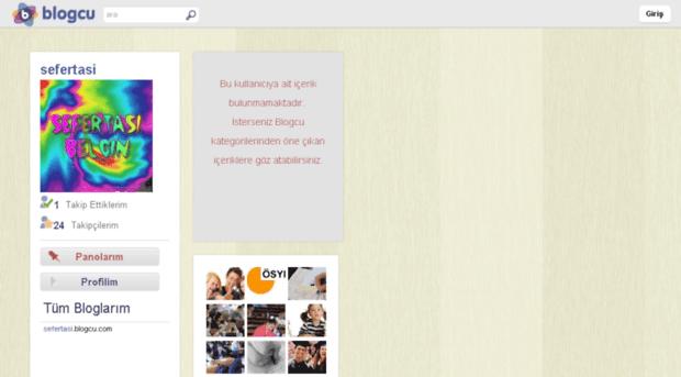 sefertasi.blogcu.com