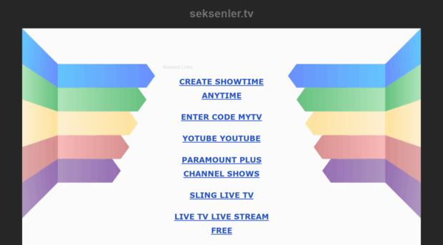 seksenler.tv