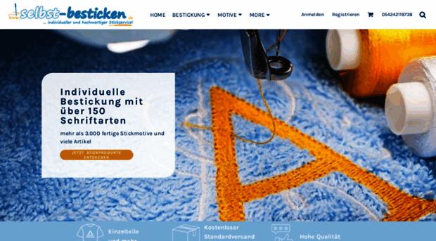 selbst-besticken.de