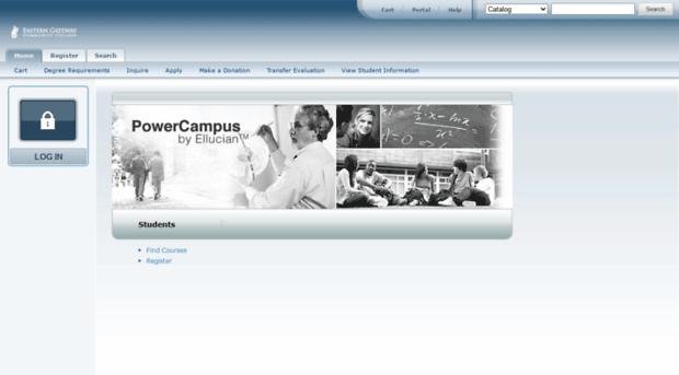 selfservice.egcc.edu