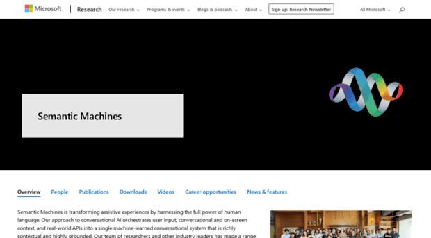 semanticmachines.com