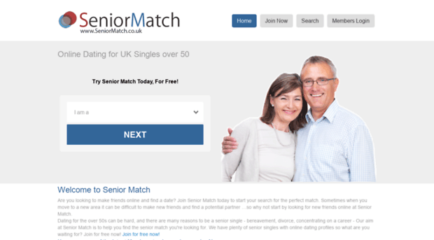 match online dating uk Millionairematch is the largest & original millionaire dating site since 2001 now over 37 million+ rich and beautiful single women & men are looking for serious relationships.