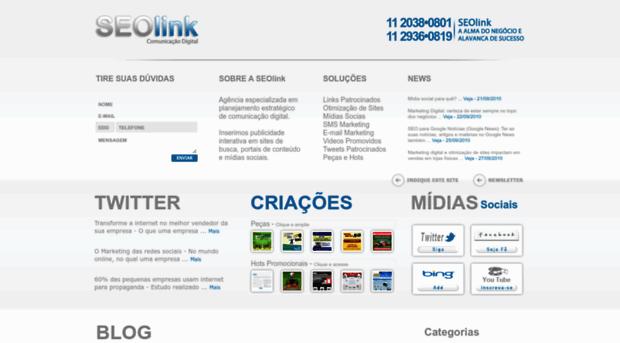 seolink.com.br