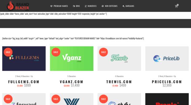 seonum.com