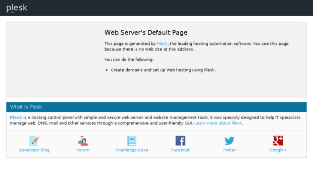 servainet.com