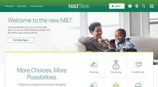 services.mtb.com