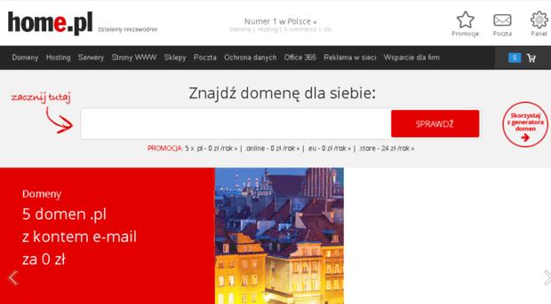 serwislukasza.home.pl