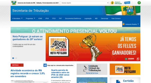 set.rn.gov.br