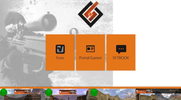 sft-community.com.ar