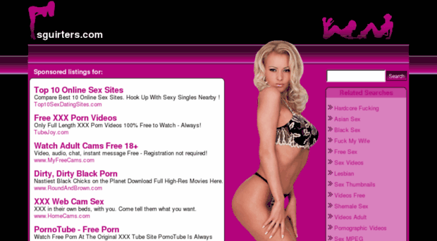 Softcore Porn Music Videos