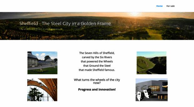 sheffield.co.uk
