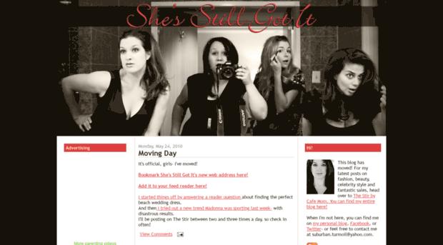 shesstillgotit.blogspot.com