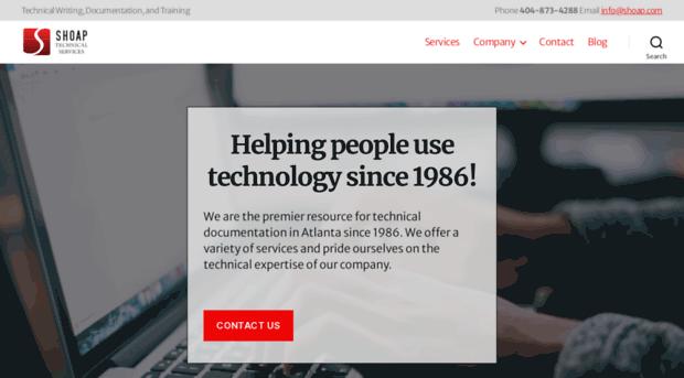 shoap.com