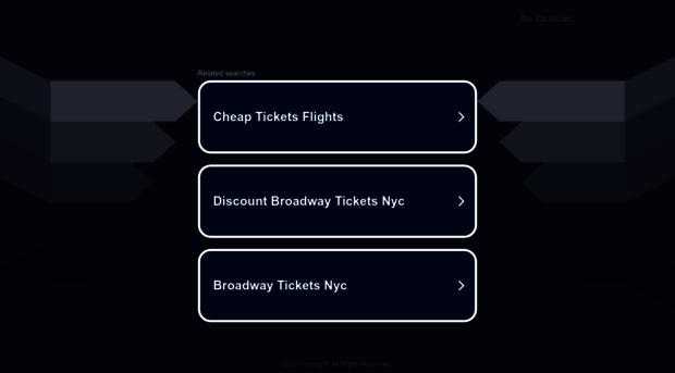 shop.aroundtheworldnyc.com