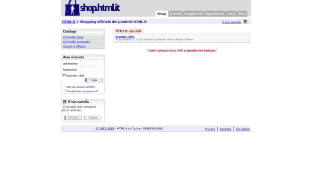 shop.html.it