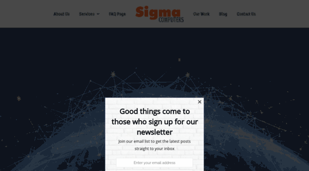 sigmacomputers.co.in