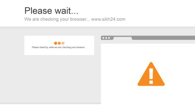 sikh24.com