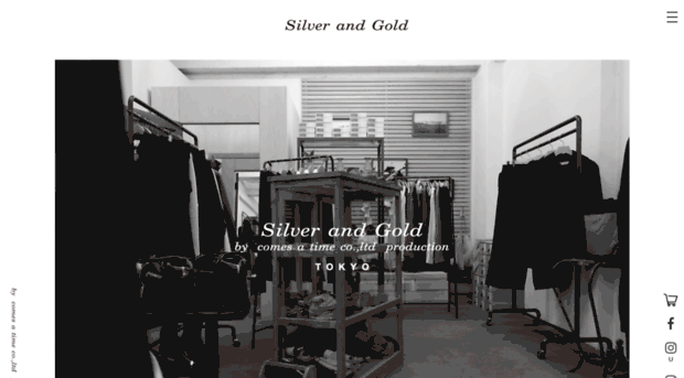 silver-and-gold.com