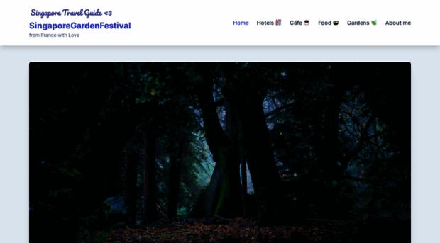 singaporegardenfestival.com