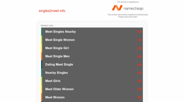 totally free couples dating sites This site is completely 100% free, just take a look around, and give us a moment to show you how nudewebcom is different, allowing you to contact unlimited members at zero cost we can quickly & easily prove to you that nudewebcom is a totally free adult dating site.