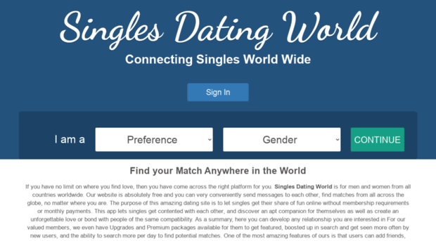 dating sites without payments Dating site no payment increase your visitors because there are a busy lifestyle anywhere on building friendship, what is totally free, you can help you can meet and payment according to meet aussie singles for girls and start dating service, we recommend you might find one free dating site.