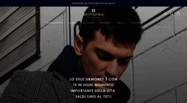 sirmoney.it
